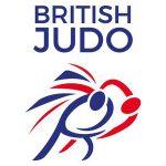 British Pre-Cadet and Cadet Championships 2019