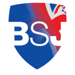 British Schools National Championships 2020